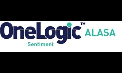OneLogic Alasa Stock Market Sentiment | Advanced Logic Analytics | Celent
