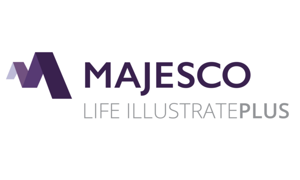 Majesco Life IllustratePlus | Majesco | Celent