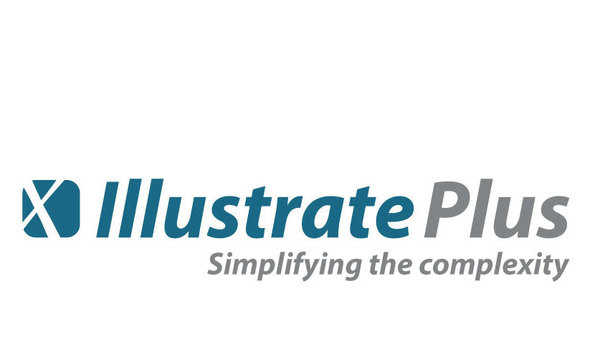 Illustrate Plus | Exaxe Ltd. | Celent