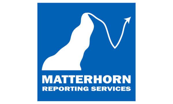MiFID II Transaction Reporting Software Solution | Matterhorn Reporting Services B.V. | Celent