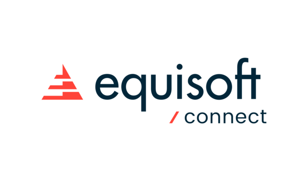 Equisoft/Connect | Equisoft | Celent