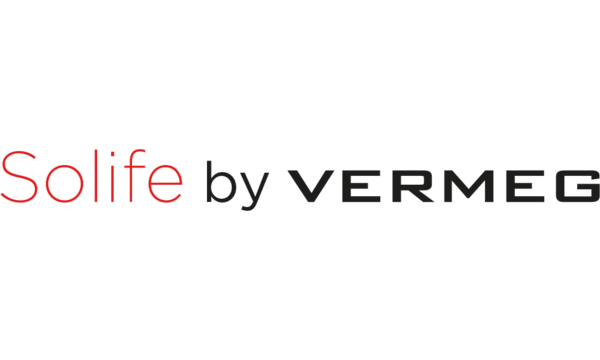 Solife - VERMEG for Insurance | Vermeg (formerly BSB) | Celent