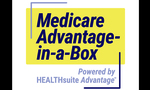 Medicare Advantage-in-a-Box powered by HEALTHsuite Advantage