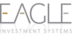 Eagle Performance Measurement | Eagle Investment Systems LLC | Celent
