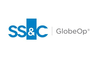 GlobeOp (Middle Office) | SS&C | Celent