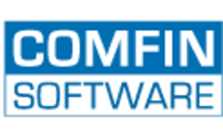 Comcore 1.0 & The Bulldog 3.6 | ComFin Software | Celent