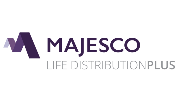 Majesco Life DistributionPlus | Majesco | Celent