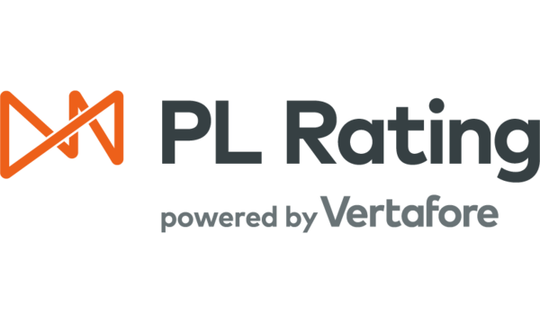 PL Rating | Vertafore, Inc | Celent