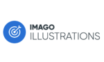 Imago Illustrations