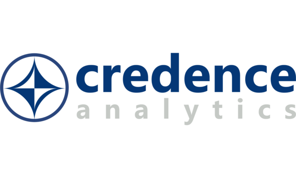 iDEAL Wealth & Funds | Credence Analytics | Celent