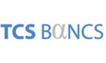 TCS BaNCS for Payments