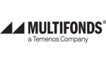 Multifonds Global Accounting