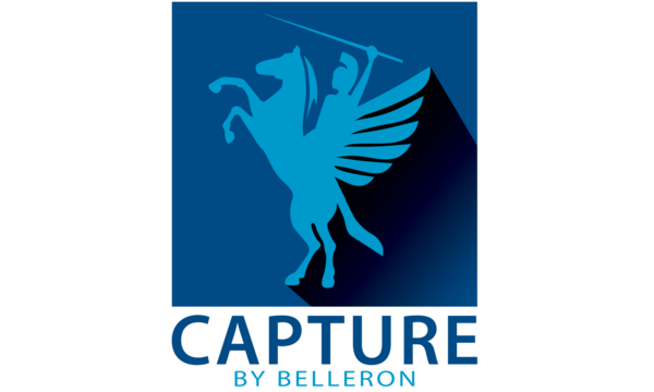 CAPTURE® | Belleron | Celent