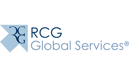 ISO/NCCI/AIIS Rate File Maintenance services | RCG Global Services | Celent