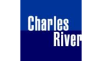Charles River Investment Management Solution