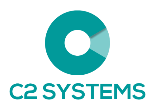 C2 Covalent/Loan Origination Software | C2 Systems | Celent
