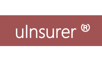 UINSURER | Axxis Systems | Celent