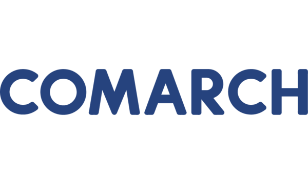 Comarch Anti-Money Laundering | Comarch | Celent