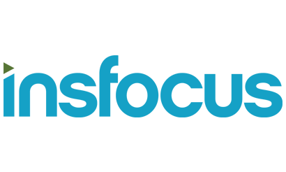 DW and BI solution for P&C insurers | InsFocus Systems | Celent