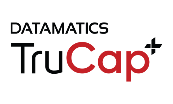 TruCap+ | Datamatics Global Services Limited | Celent