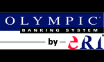 OLYMPIC Banking System