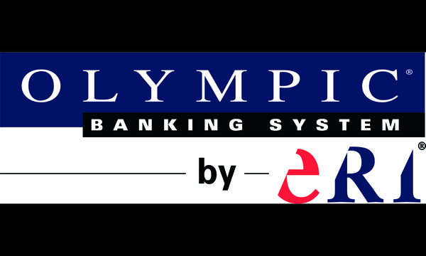 OLYMPIC Banking System | ERI Bancaire SA | Celent