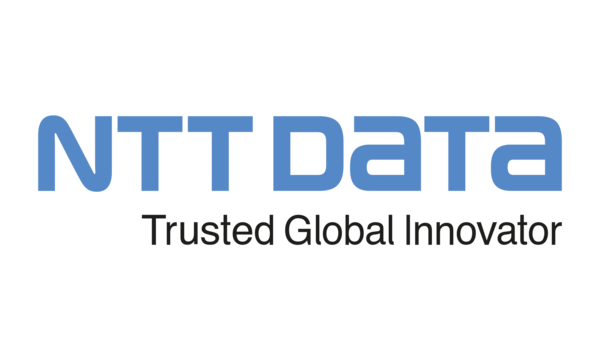 NTT DATA Channel Portal (NCP) | NTT DATA FA Insurance Systems | Celent