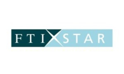 FTI STAR | FTI Treasury | Celent