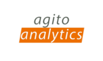 Agito Analytics