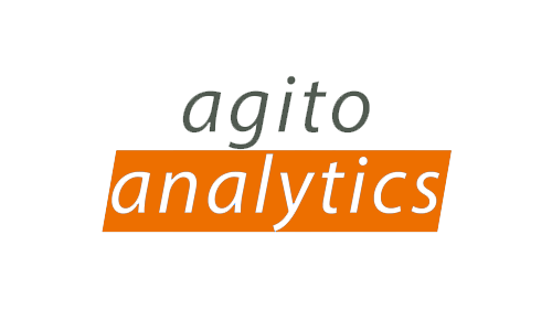 Agito Analytics | Agito | Celent