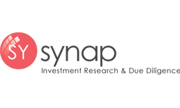 Synap Research Management | Imagineer Technology Group | Celent