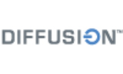 Diffusion | Push Technology Limited | Celent