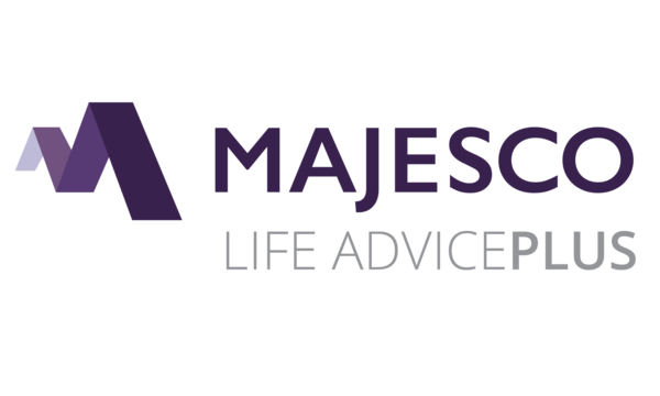 Majesco Life AdvicePlus | Majesco | Celent