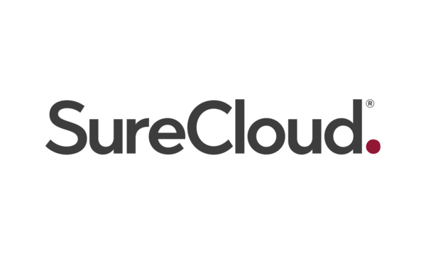 Senior Managers & Certification Regime Management (SMCR) | SureCloud | Celent