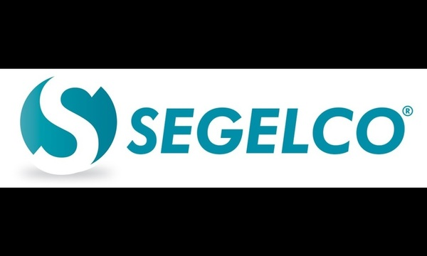 Segelco Mobile | BDT Group Srl | Celent