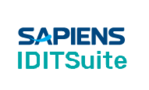 Sapiens IDITSuite for P&C