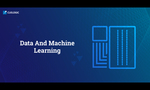 Big Data Services & Machine Learning Solutions