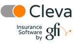 Cleva Insurance Software