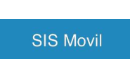 SIS.MOBILE | Axxis Systems | Celent