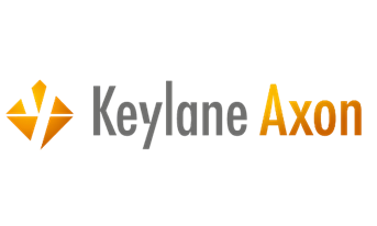 Keylane Non-Life Insurance solution | Keylane | Celent