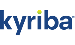 Kyriba - Treasury Management | Kyriba | Celent