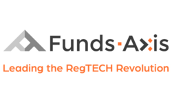 FundWare Global Disclosures  | Funds-Axis Ltd | Celent