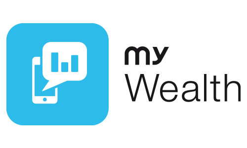 My Wealth | Dorsum | Celent