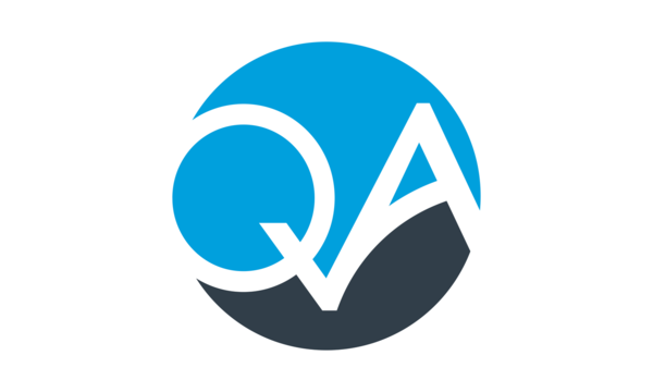 Accessibility Testing | QA Consultants | Celent