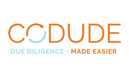 CODUDE: Due Diligence | MYRIAD Group Technologies Limited | Celent