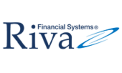 Riva Transfer Agent | Riva Financial Systems | Celent