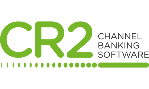 BankWorld Digital Banking Platform | CR2 | Celent