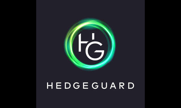Middle Office outsourcing | HEDGEGUARD | Celent