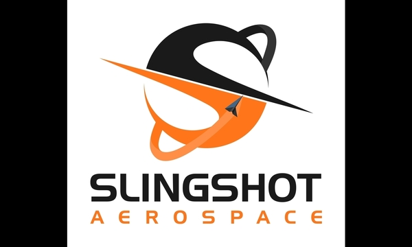 Claims Geospatial Augmentation Tool | Slingshot Aerospace Inc. | Celent