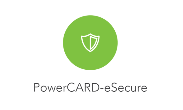 PowerCARD-eSecure | HPS | Celent